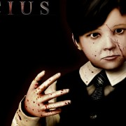 How To Install Lucius PC Game without errors