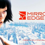 How To Install Mirrors Edge PC Game Without Any Errors
