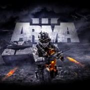 How To Install Arma 3 Game Without Errors