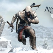 How To Install Assassins Creed 3 Game Without Errors