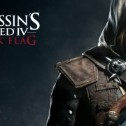 How To Install Assassin's Creed 4 Black Flag Game Without Errors