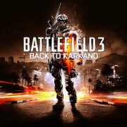 How To Install Battlefield 3 Game Without Errors