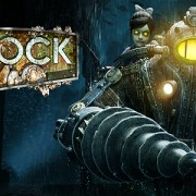 How To Install Bio Shock 2 Game Without Errors