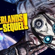 How To Install Borderlands The Pre Sequel Game Without Errors