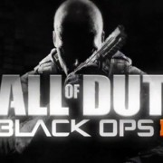 How To Install Call of Duty Black Ops 2 Game Without Errors