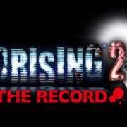 How To Install Dead Rising 2 Off The Record Game Without Errors