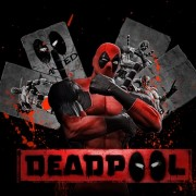How To Install Deadpool Game Without Errors