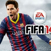 How To Install FIFA 14 Game Without Errors