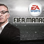 How To Install FIFA Manager 14 Game Without Errors