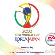 How To Install FIFA World Cup 2002 Game Without Errors