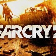 How To Install Far Cry 2 Game Without Errors