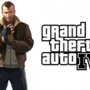 How To Install GTA IV Game Without Errors