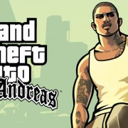 How To Install Grand Theft Auto San Andreas Game Without Errors