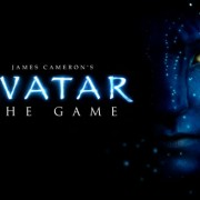 How To Install James Cameron's Avatar The Game Without Errors