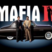 How To Install Mafia 2 Game Without Errors