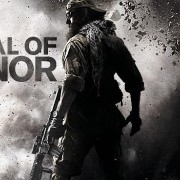 How To Install Medal of Honor 2010 Game Without Errors