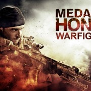 How To Install Medal of Honor Warfighter Game Without Errors