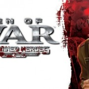 How To Install Men of War Condemned Heroes Game Without Errors