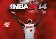 How To Install NBA 2K14 Game Without Errors