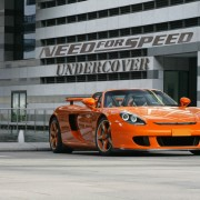 How To Install Need For Speed Undercover Game Without Errors
