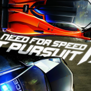 How To Install Need for Speed Hot Pursuit Game Without Errors