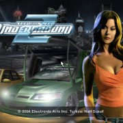 How To Install Need for Speed Underground 2 Game Without Errors
