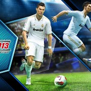 How To Install PES Pro Evolution Soccer 2013 Game without Errors