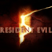 How To Install Resident Evil 5 Game Without Errors