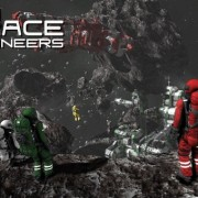 How To Install Space Engineers Game Without Errors