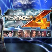 How To Install Tekken 4 Game Without Errors