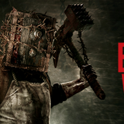 How To Install The Evil Within Game Without Errors