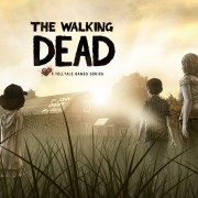 How To Install The Walking Dead Season 1 Game Without Errors