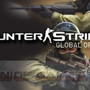 How To Install Counter Strike Global Offensive Game Without Errors