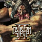 How To Install Dungeon Siege 2 Game Without Errors
