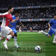How To Install FIFA 11 Game Without Errors