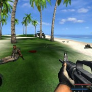 How To Install Far Cry Game Without Errors