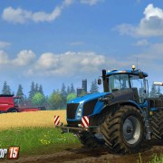 How To Install Farming Simulator 15 Game Without Errors