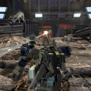 How To Install Front Mission Evolved Game Without Errors
