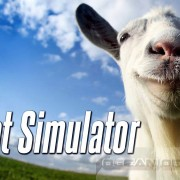 How To Install Goat Simulator Game Without Errors