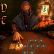 How To Install Hand of Fate Game Without Errors