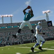 How To Install Madden NFL 08 Game Without Errors