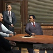 How To Install Mafia The City of Lost Heaven Game Without Errors
