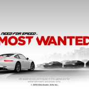 How To Install Need for Speed Most Wanted 2012 Game Without Errors