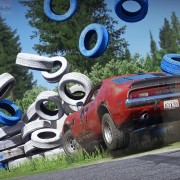 How To Install Next Car Game Without Errors