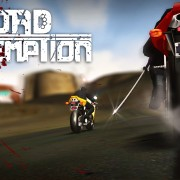 How To Install Road Redemption Game Without Errors