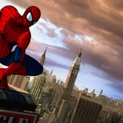 How To Install Spider Man Shattered Dimensions Game Without Errors