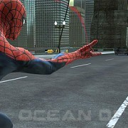 How To Install Spider Man Web of Shadows Game Without Errors