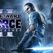 How To Install Star Wars The Force Unleashed II Game Without Errors