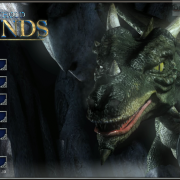 How To Install Stronghold Legends Game Without Errors