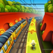 How To Install Subway Surfers Game Without Errors